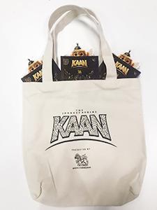 กระเป๋า KAAN มูลค่า 299 บาท