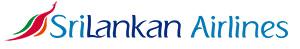 สายการบินศรีลังกันแอร์ไลน์  (SriLankan Airlines)