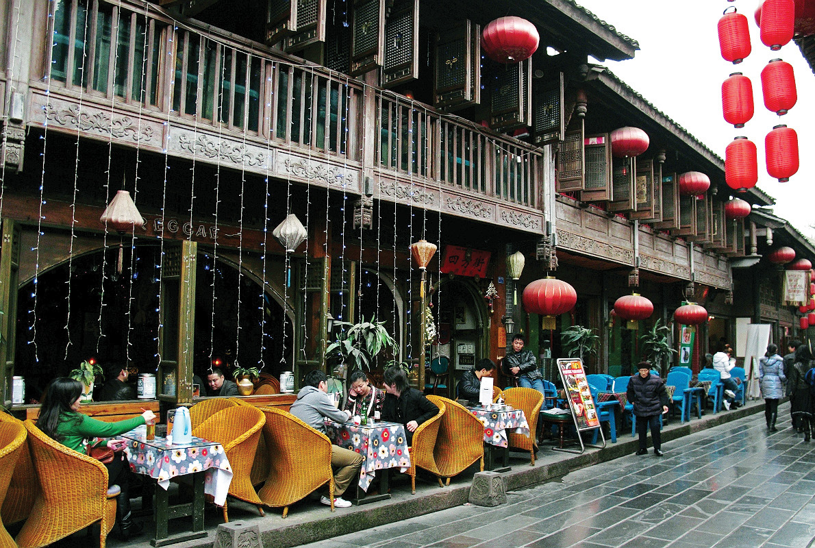 TOP-7EXPERIENCES-CHENGDU9.jpg