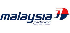 สายการบินมาเลเซียแอร์ไลน์ (Malaysia Airlines)