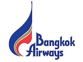 สายการบินบางกอกแอร์เวย์ส (Bangkok Airways)