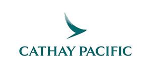 สายการบินคาเธ่ย์แปซิฟิค (CATHAY PACIFIC)