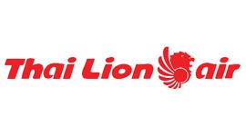 สายการบินไทยไลอ้อนแอร์ (Thai Lion Air)