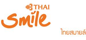 สายการบินไทยสมายล์ (Thai Smile)