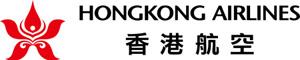 สายการบินฮ่องกงแอร์ไลน์ (Hongkong Airlines)