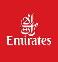 สายการบินเอมิเรตส์ (Emirates)