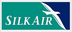 ซิลค์แอร์ (Silk Air)