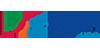 Logo Srilankan Airlines