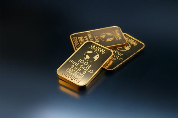 ทองคำแท่ง เน้นเก็บเป็นทรัพย์สิน มรดก หรือเพื่อลงทุน