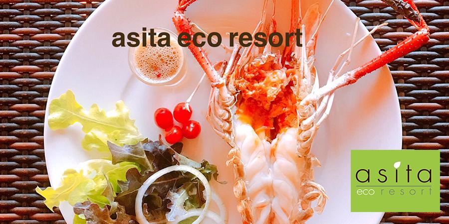 03_ASITA Bar & Restaurant.jpg