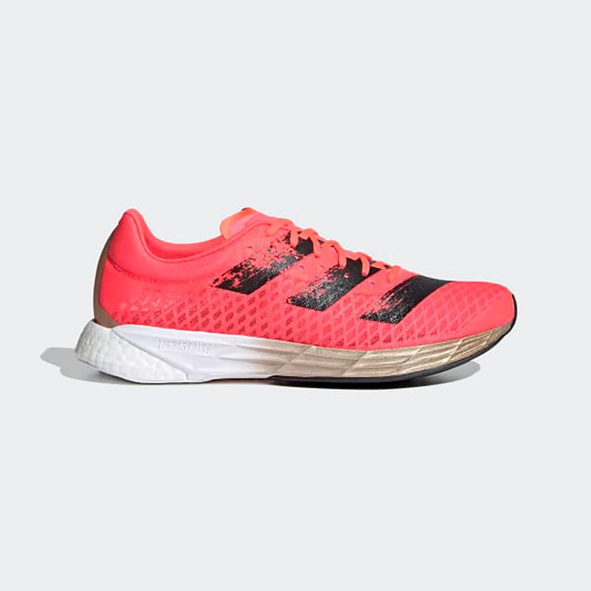 รองเท้ารุ่น adidas adizero PRO