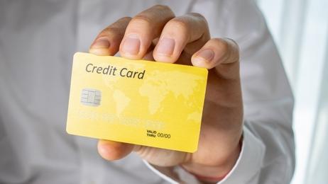 สมัครบัตรเครดิตออนไลน์ แค่เตรียมเอกสารครบ รอฟังผลอนุมัติบัตรได้เลย