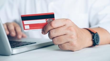 คะแนนบัตรเครดิต เป็นการสะสมคะแนนเพื่อนำไปใช้แลกซื้อสินค้าในราคาพิเศษ