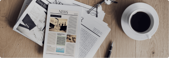 News & Press Releases
