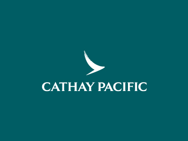 Cathay Pacific x KTC WORLD