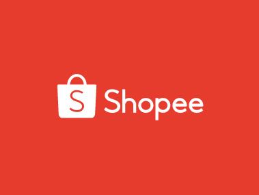 Shopee Point Redemption