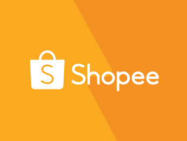 แลกคะแนนสุดคุ้มกับบัตรเครดิต KTC รับส่วนลด Shopee