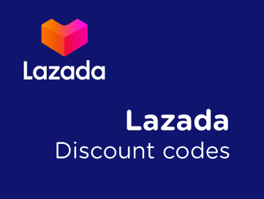 รวมโค้ดส่วนลด Lazada 2020 | คูปองส่วนลาซาด้าล่าสุด อัพเดท กรกฎาคม 2563