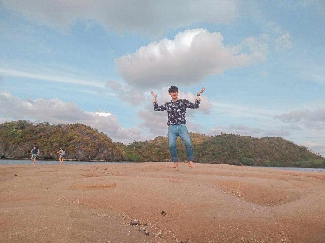 เที่ยวปราสาทหินพันยอด หมู่เกาะเขาใหญ่ Unseen ล้านปีของไทย