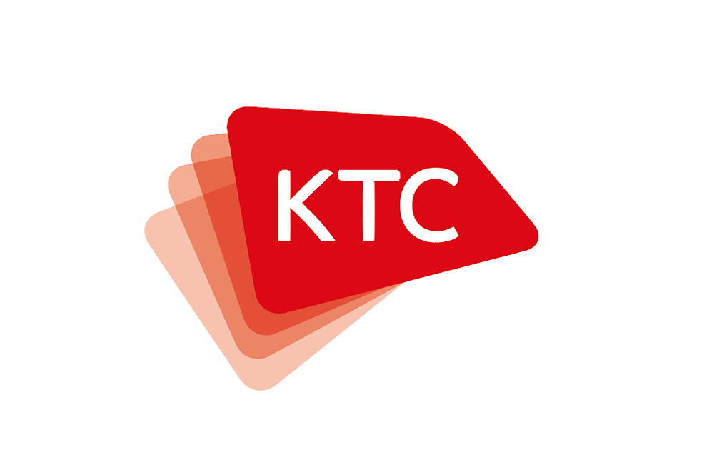 โปรโมชั่นบัตรเครดิต KTC รับเครดิตเงินคืน ส่วนลด ของแถม โปร KTC เพียบ