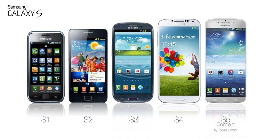 นวัตกรรมความโหด ของ Samsung Galaxy ตระกูล S20