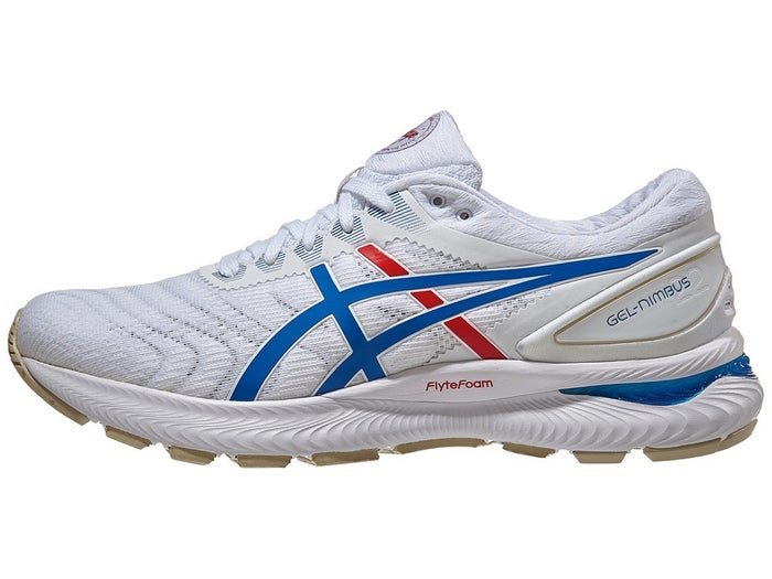 7 รองเท้าวิ่งสายชิล นุ่มสบายเท้า วิ่งได้เรื่อยๆ เหมาะสำหรับมือใหม่