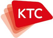 https://www.ktc.co.th/sites/cs/assets/img/logo-ktc.png