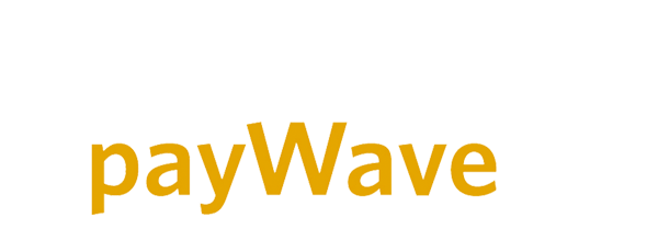Pay Wave