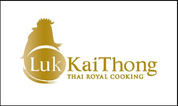 Lukkaithong (ลูกไก่ทอง)