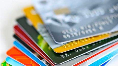 คำศัพท์เกี่ยวกับบัตรเครดิต ที่มือใหม่พึ่งหัดใช้บัตรควรรู้