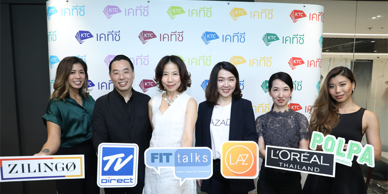 Fit Talks 4