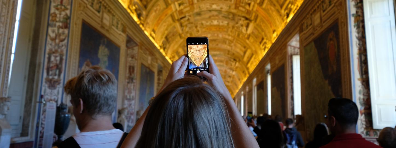 img virtual tours