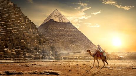 อียิปต์ Wonders Of Ancient Egypt img