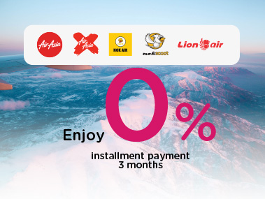 Flexi Low Cost Airlines